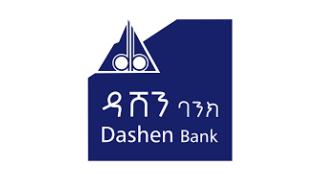 DASHEN BANK S.C.